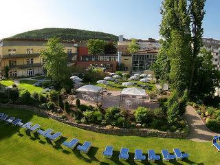 Hotelbild von Frankenland