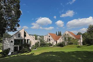Hotelbild von Gersfelder Hof & Sternkuppe
