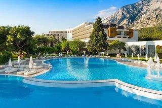 Hotelbild von Rixos Beldibi