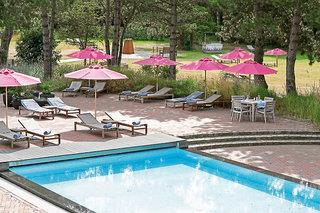 Hotelbild von Aalernhüs Hotel & Spa