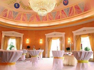 Hotelbild von Maritim Hotel Bad Wildungen