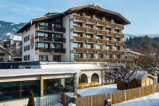 Hotelbild von Bellevue Seeboden