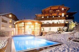 Hotelbild von Bon Alpina