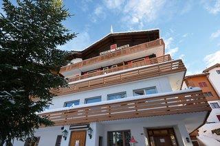 B&B Hotel Alpina 3*, Grächen ,Švajčiarsko