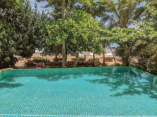 Urlaub Inseln In Der Andaman See Last Minute Inseln In Der Andaman See