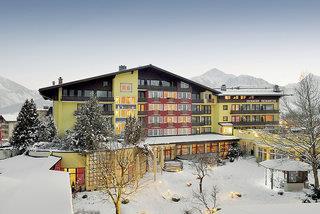 Hotelbild von Hotel Latini