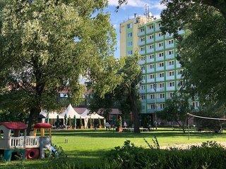 Hotelbild von Magistern