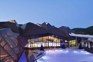 Terme Olimia - Hotel Breza 4*, Podcetrtek ,Slovinsko