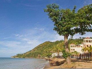 Rincon Beach Resort 3*, Mayagüez (Puerto Rico Island) ,Portoriko