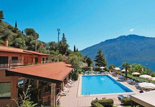 Hotelbild von La Rotonda Hotel & Residence