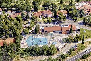 Belvedere Hotel & Camping