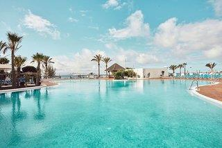 Sandos Papagayo Beach Resort - Playa Blanca