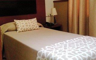 Hotelbild von Adagio