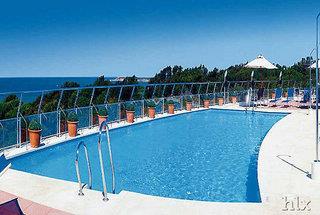 Hotelbild von Costa Conil by Fuerte Group