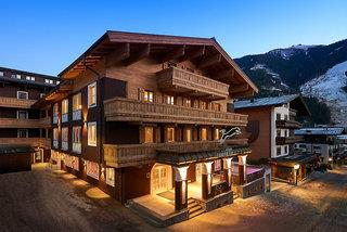 Hotelbild von Panther