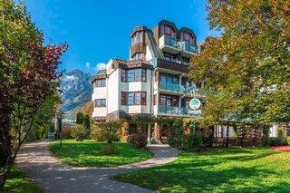 Hotelbild von Amber Hotel Bavaria