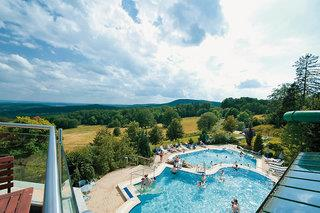 Hotelbild von Rhön Park Hotel Aktiv Resort