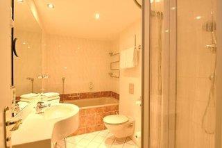 Hotelbild von Altes Zollhaus
