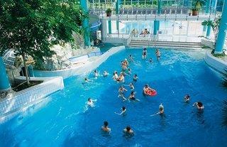 Hotelbild von IFA Schöneck Hotel & Ferienpark