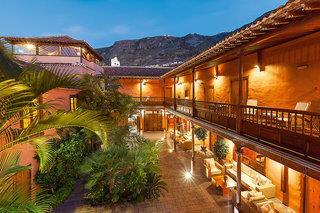 Hotelbild von La Quinta Roja