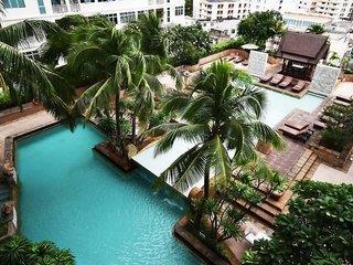 Hotelbild von Century Park