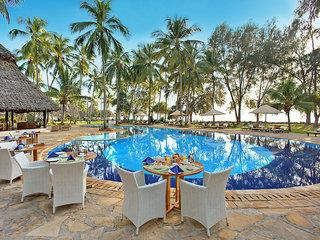 Hotelbild von Bluebay Beach Resort & Spa
