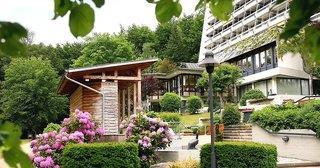 Hotelbild von Regena