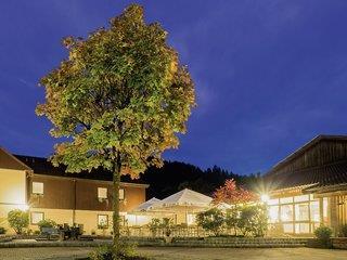 Hotelbild von Wagners Hotel + Restaurant im Frankenwald