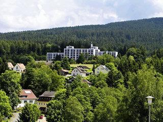 Hotelbild von Kaiseralm