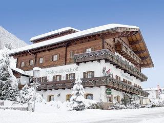 Dolomitenhof