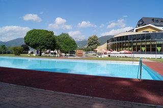Hotelbild von Carpe Solem