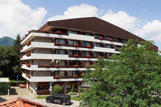 Hotelbild von Arabella Brauneck