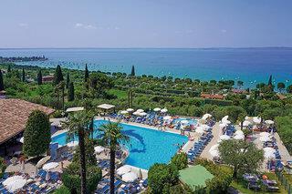 Hotelbild von Arca