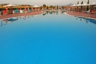 Hotelbild von Fattoria Belvedere