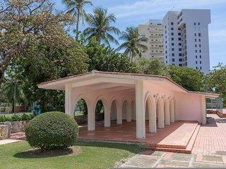 Hotelbild von Dominican Fiesta Hotel & Casino