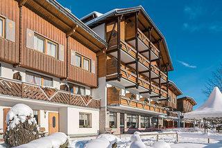 Ferienalm Schladming 4*, Schladming ,Rakúsko