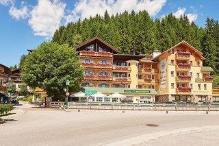 Hanneshof Resort - Hotels & Nebenhäuser