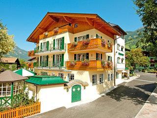 Römerhof Dorfgastein 4*, Dorfgastein ,Rakúsko