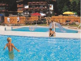 Hotelbild von Hotel-Gasthof Zur Mühle