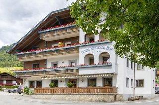 Sport & Wellnesshotel Mühlener Hof