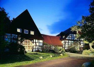 Hotelbild von Hotel Der Schnitterhof