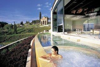 Hotelbild von Fonteverde Resort & Spa