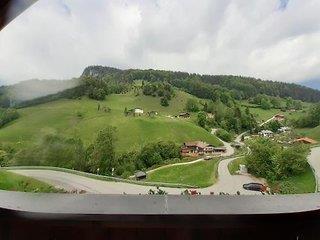Hotelbild von Maria Gern