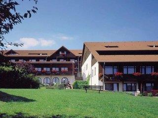 Hotelbild von Rhön Residence