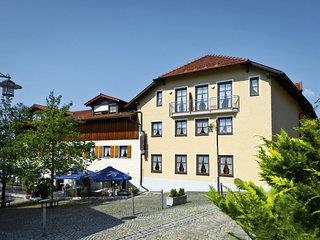 Hotelbild von Zum Jägerstöckl