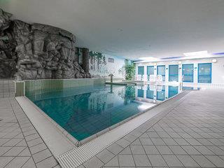 Hotelbild von Tannenpark