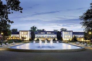 Hotelbild von Best Western Premier Park Hotel & Spa