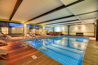 Hotelbild von Romantik Gut Schmelmerhof