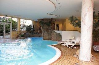 GunzenhausenParkhotel Altmühltal