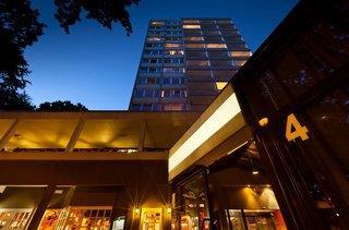 Hotelbild von Tryp by Wyndham Bad Bramstedt